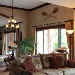 Aumoe Livingroom